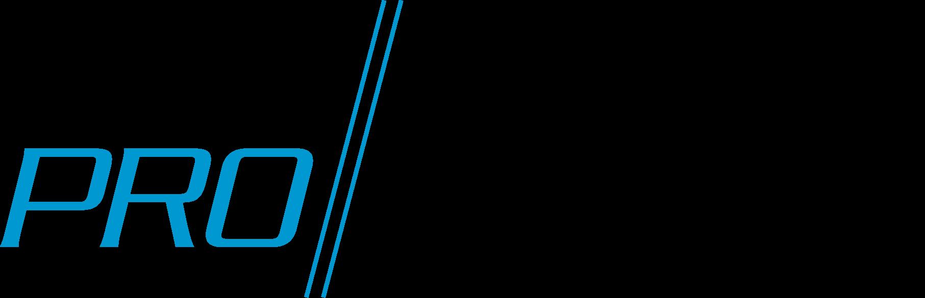ProMetal A/S – Ventiler og emner i smede- og støbegods
